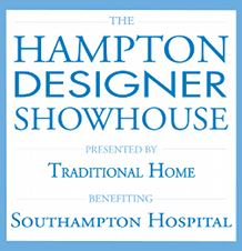 Hamptons Designer Show House 2014