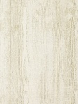 York Wallpaper Embossed Wood HE1001