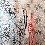 Holiday House Hamptons 2014 Show House - 5 Fresh Decorating Ideas