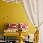 How to Mix Animal Prints in Your Home