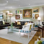 Incorporate Design Trends Into Your Home