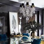 Inspiring Interior Paint Colors & Ideas
