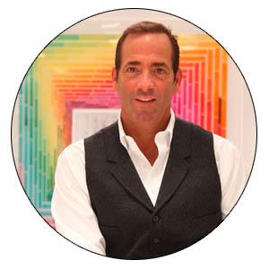 Keith Baltimore Headshot interiors design decor designer color trend tips idea inspiration