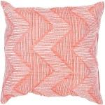 Jaipur Pillow KY02 Kiki PLC100071-P  Orange