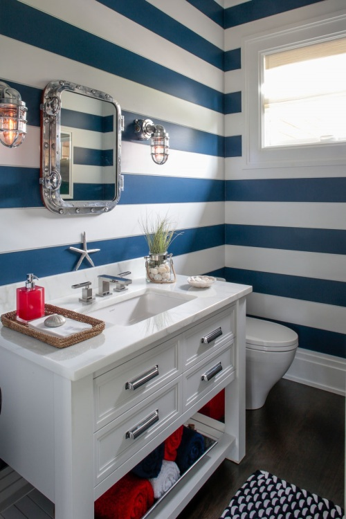 hamptons designer showhouse 2014 melanie roy bathroom