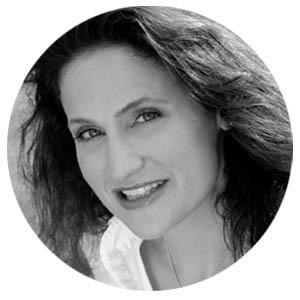 Hamptons Designer Show House 2014 Melanie Roy