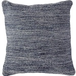 Pine Cone Hill Pillow MINDP Gray