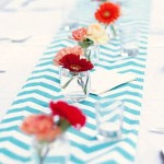 Our Favorite Wedding Decor Trends for 2014