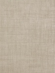 Pindler & Pindler Linen Fabric Camden - Natural Pdl 3724