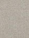 Pindler & Pindler Outdoor Linen Fabric Ashmont Pdl 3763-Linen