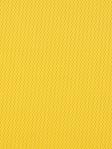 Pindler & Pindler Fabric - Emory - Pineapple Pdl 4189-Pineapple Yellow