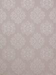 Pindler & Pindler Damask Fabric Caitlin - Amethyst Pdl 4307