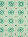 Robert Allen Fabric perspective - mint