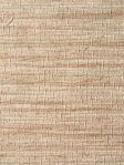 Phillip Jeffries Wallpaper - Vinyl Arrowrood - Chocolate Chip Mint PJ 3689