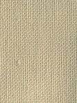 Phillip Jeffries Grasscloth Wallpaper Hawaiian Hemp - Sand PJ 3934