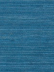 Phillip Jeffries Wallpaepr - Juicy Jute Grasscloth - Blueberry PJ 4829