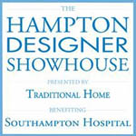 Announcing the Hampton Designer Show House 2014 Designers!