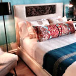Holiday House Hamptons 2014 Show House: 5 Fresh Decorating Ideas