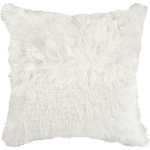 Surya Pillow sco305 White