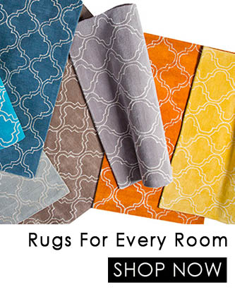 Save on Select area Rugs