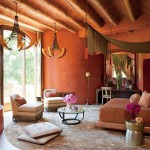 Summer Style at the Homes of Lea Michele, John Legend, Will Smith & Whitney Port