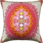 Ryan Studio Pillow Super Paradise-343-T