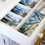 What to Do With Leftover Wallpaper