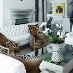 Why Leopard Print is the Cats Meow