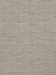 Fabricut Fabric - Belize - Grey - Upholstery - 0248902