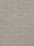 Fabricut Fabric - Belize - Grey - Upholstery - 0248902