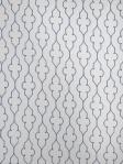 Fabricut Fabric - Sevenson - Delft - 1000503