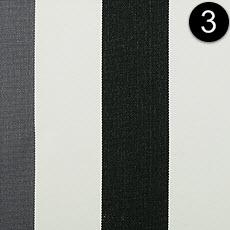 Duralee Fabric 15435-285 Grey Black