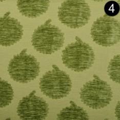 Duralee Fabric - Moss - 15438-257