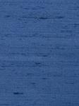 Fabricut Fabric Luxury Silk Provincial Blue1749467