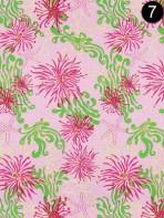 Lee Jofa Fabric - BIMINI LILLY PINK - 2011100_717_0