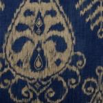Duralee Fabrics - Sapphire - 20937-54