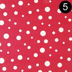 Duralee Fabric - Raspberry - 20995-298