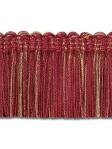 Fabricut Fabric Trim - Brandywine - Mansion - 2845101