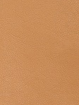Fabricut Faux Leather - Chemical - Camel - 3471703