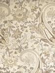Fabricut Fabric - Bleeth - Linen 3547702