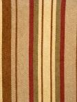 Fabricut Fabric - Gemini - Grenadine - 3610904