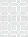 Kravet Fabric - 03626_101_0 - Drapery