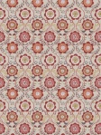 Fabricut Fabric - Midoro - Watermelon 4680102