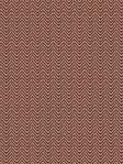 Fabricut Fabrics - Sotto - Claret - 4969704