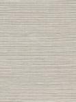 Schumacher Wallpaper - Haruki Sisal - Silver5004700