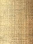 Schumacher Wallpaper - Brushed Plaid - Gilded Teal 5005784