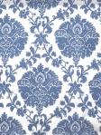 Stroheim Fabric - 10785A Iman II HandPR - s0510 Sky 6022201