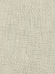 Schumacher Fabric - Cap Ferrat Weave - Pebble 65931