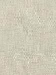 Schumacher Fabric - Cap Ferrat Weave - Pebble 65931