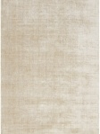 Chandra Hand-Woven Contemporary Rug - ALI-26700_Flat